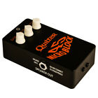 Quilter Labs Micro Block 45, Pedal Sized Amplifier for sale