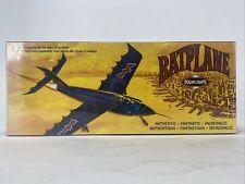 Polar Lights  6905 Batplane Model Kit - Batman