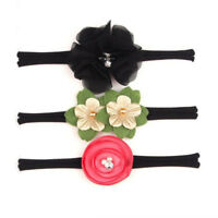 Children's Headband Hair Band Headband For Hair Accessories Girls Gift Popular