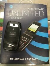 LG-B470 Celular Phone Black LGB470 New-brand