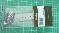 Sig Sauer FACTORY P220  .45 ACP 45ACP Pistol Magazine 10rd FACTORY GUN Part NEW