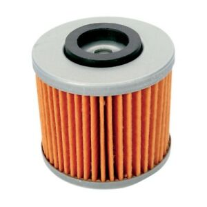 Twin Air Oil Filter 140010