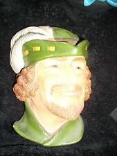 Legends Chalkware Robin Hood