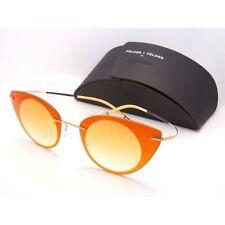Silhouette Felder Felder Special Edition 9907 Sunglasses Frames Gold 6051