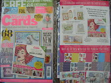June Hobbies & Crafts New Magazines in English