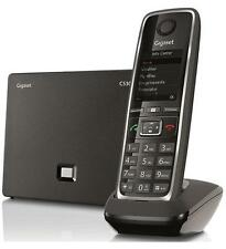 Verizon GIGASET-C530IP S30852-h2506-r301 Gigaset Ip Phone (gigasetc530ip)