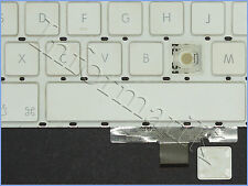 Apple MacBook 13 A1181 A1185 2006 2007 2008 Tasto US Keyboard Key