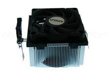 CPU Lüfter Original Boxed AMD FM1 FM2 AM3 AM2 AM2+ A4 A6 A8 Prozessor Kühler