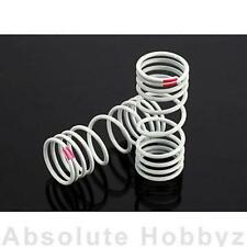 Traxxas 6863 Springs Slash 4X4 Front Pink