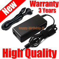 90W AC Adapter Notebook Charger for HP Elitebook 8460P 8440P 8540P 8560P Laptop