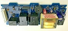 318012903 relay side of board ONLY