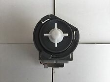 Genuine Westinghouse Dishwasher Water Drain Pump WSF6606 WSF6606W WSF6606X