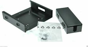 New Dell Optiplex Micro VESA MFF Mounting Bracket Kit R642W - 59 AVAILABLE