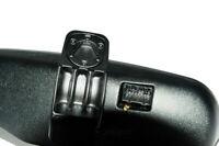 Interior Rear View Mirror GM Parts 15911602 fits 06-07 Chevrolet Corvette