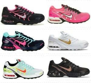 Nike Air Max Torch 4 IV WOMEN'S Shoes Sneakers Running Cross Training Gym
