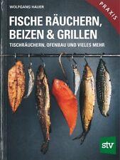 Mehr Bisse//mehr Fische.. Angel-Buch//Handbuch 365 ultimative Fangtipps Wehrle