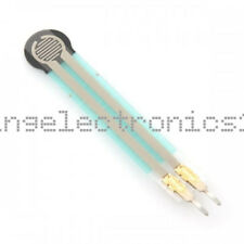 1PCS Force Sensor FSR400 Sensitive Resistor Force NEW K9