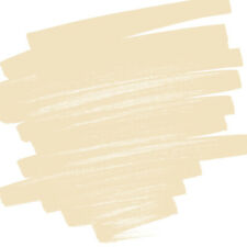 Copic Various Ink Refills Raw Silk