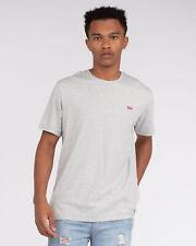 City Beach Levi's Original HM T-Shirt