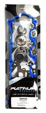 VRS CYLINDER HEAD GASKET SET/KIT - TOYOTA HILUX LN106 LN107 LN110 LN111 2.8L 3L