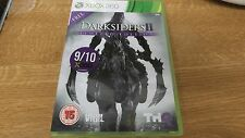 DARKSIDERS 2 LIMITED EDITION - XBOX 360 - FREE UK POSTAGE