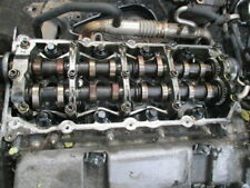 Toyota RAV4 mk2 Cylindre Tête D4D Previa Complet 1cd-ftv 2000-2005