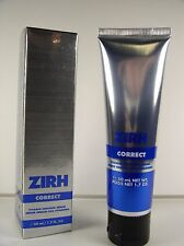 1.7 OZ. ZIRH CORRECT VITAMIN ENRICHED SERUM * NEW IN BOX  * FREE SHIPPING