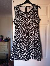 Ladies dresses size Xl