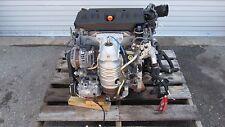 2012 12 14 2015 Honda Civic ENGINE 1.8L VIN 3 6th Digit Gas Coupe OEM 14K Miles