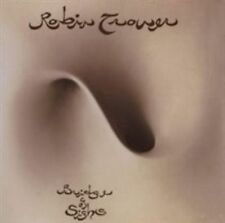 Robin Trower Bridge of Sighs LP Vinyl 33rpm