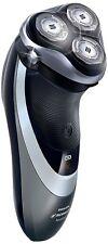 Máquina Afeitadora Eléctrica Recortadora Vello Facial Philips Norelco 4500
