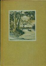TWAIN Mark, Le avventure di Huck Finn. Versione di Luigi Berti. Frassinelli 193