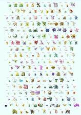 Pokemon Go shiny catching service on your account! Guaranteed!