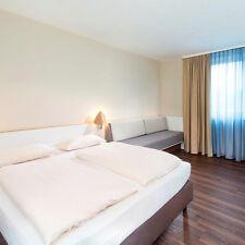4Tg Bremen Kurz Urlaub Best Western Hotel Achim günstig übernachten Städtereise