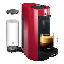 DeLonghi ENV 150.R Vertuo Plus Nespressomaschine Nespresso Kapselmaschine