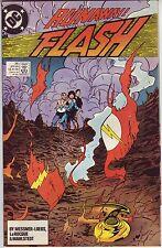 Flash '89 25 VF E3