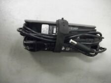 DELL PA-10 PA-3E 90W 19.5V GENUINE AC ADAPTER QTY-10