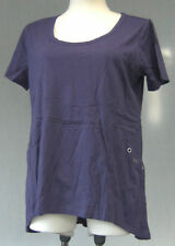 Locker sitzende Sheego Damenblusen, - tops & -shirts im Tunika-Stil