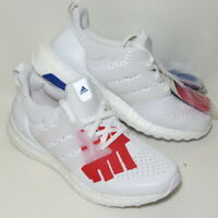 Adidas Ultra Boost 1.0 Undefeated Stars n Stripes Shoes Mens 7 Womens 8.5 EF1968