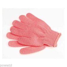 Gant exfoliant -gant de massage,Fleur de douche,gant de crin,gant de toilette