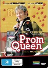 Prom Queen (DVD,GAY,2005)