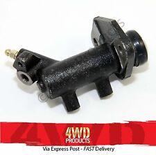 Clutch Slave Cylinder - Rodeo R9 3.2-V6 (98-03) / RA 3.5-V6 (03-05)