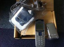 Samsung SOHO OfficeServ WIP Phone WIP-5000M WLAN Wi-Fi Handset English EU plug