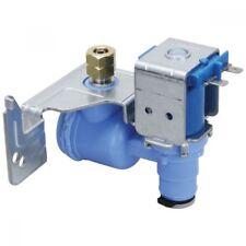 Mjx41178908 - Ice Maker Water Valve for Lg Refrigerator