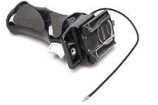 Rolleiflex TLR Grip / Griff