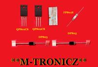 SAMSUNG  UN60H6203AFXZA  POWER SUPPLY  BN44-00775A   REPAIR KIT