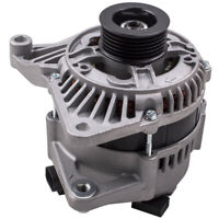 Alternator For Holden Commodore VS VT VX VY VU V6 Stateman WH V6 3.8L 110A 95-04