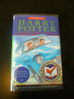 JK Rowling, 'Harry Potter and the Chamber of Secrets' first UK edition 1st/1st