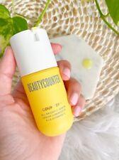 Counter All Bright C Serum by Beautycounter 1 FL OZ