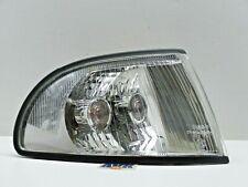 Blinker Blinkleuchte rechts klar Anschluß Valeo Neuteil, Audi A4 B5